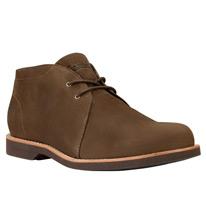 stormbuck boots
