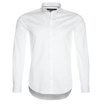 sweden formal shirt