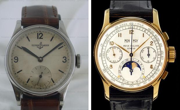 watches 1