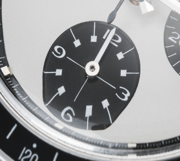 watches 4