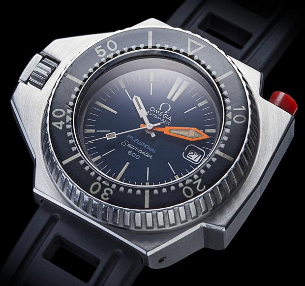 watches 5