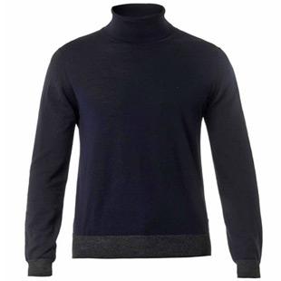 wool tri colour