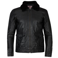baelor jackets
