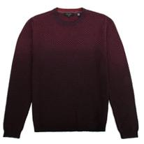 carlow knit