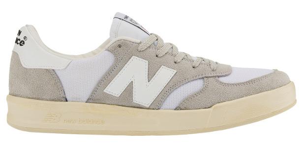 court shoes 2