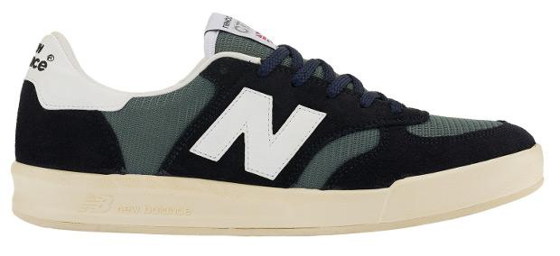 court shoes 3