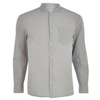 crandad shirts
