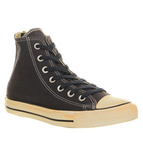 ctas black zip