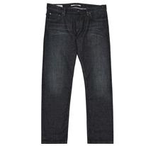 denim bacarta jeans