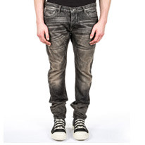 detroit cut trouser