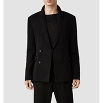 expired blazers