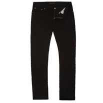 john jeans l32