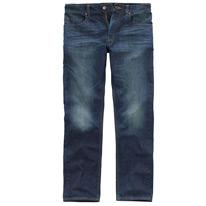 locke lake jeans