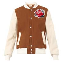 maison music jacket