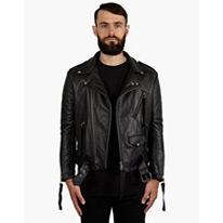 matthews jackets