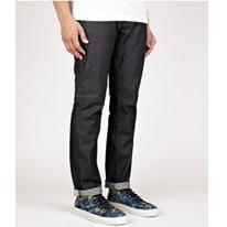 max raw jeans