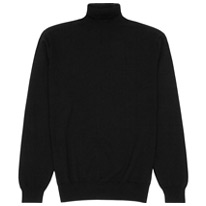merino note jumper
