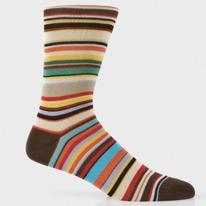 paul classic socks