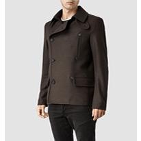 pea calton coats