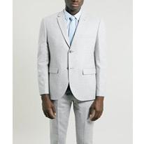 premium grey suits