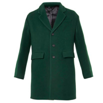 prorsum coats