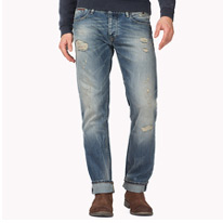 ryan straight jeans