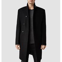 sion coats