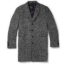 smith overcoats