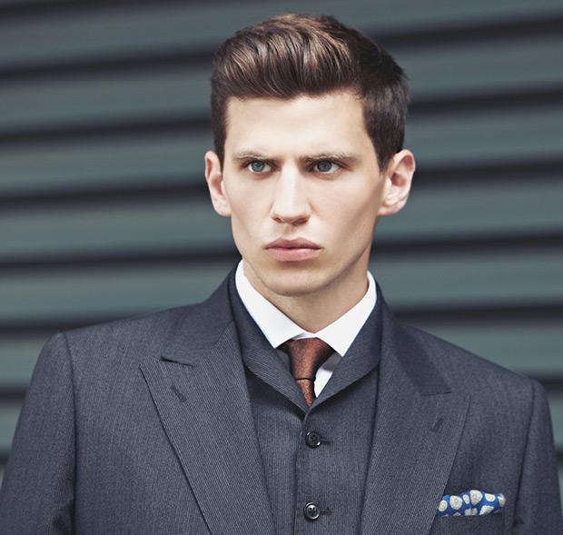 suit 5