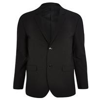 suit island jacket