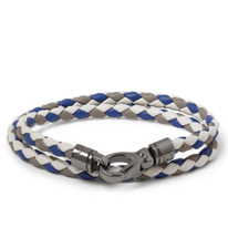 tods weap bracelet