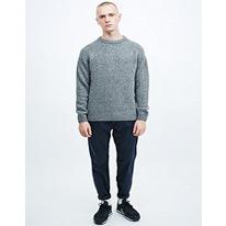 anglistic jumper
