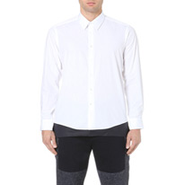 avery cotton shirt