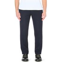 basalto trousers