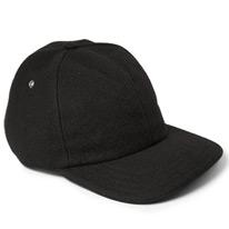baseball ami caps