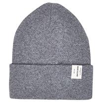 beanie island hat