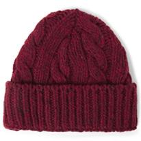 beanie oliver hat