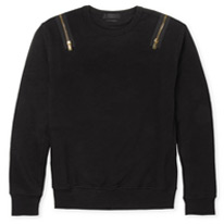 blend porter sweatshirt