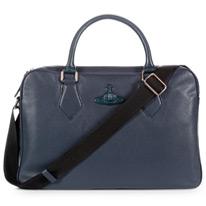 briefcase 13543