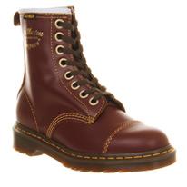 capper boots