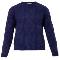 carven matches