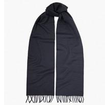 cashmere oki scarf