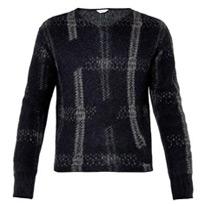 cerruti sweaters