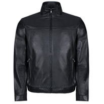 collzoine jacket