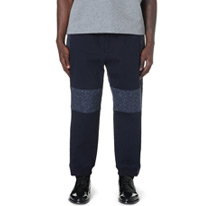 cranmore trousers