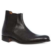 declan boots