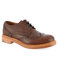 duncan formal shoes