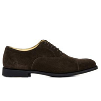 edgware shoes
