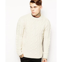 eleven paris jumper