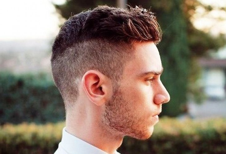 Early 90s Hairstyles For Men Www Pixshark Com Images